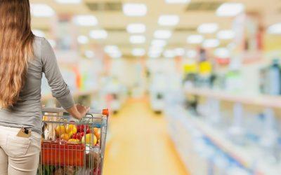 Faire les courses – Mode d'emploi